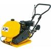 Строительное оборудование ZITREK z3k90w 091-0204 бензиновая, купить за 25 418руб.