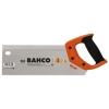 Ножовка Bahco с обушком 300мм NP-12-TEN, купить за 1 170руб.