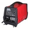 Сварочный аппарат СПЕЦ MAG-135gas/nogas (MIG/MAG), купить за 14 760руб.