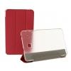 Чехол для планшета TransCover для Samsung Tab A 10.1 (2019) SM-T515, красный, купить за 825руб.