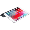 Чехол для планшета Apple iPad mini (2019) Smart Cover (MVQD2ZM/A), угольно-серый, купить за 3395руб.