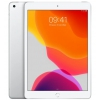 Планшет Планшет Apple iPad , купить за 33 990руб.