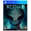 Игра для PS4 2K Games XCOM 2  (русские субтитры), купить за 2 080руб.