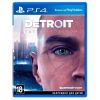 Игра для PS4 Sony Detroit: Стать человеком. (русская версия), купить за 2 196руб.