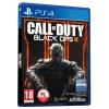 Игра для PS4 Activision Call of Duty: Black Ops III. Hardened Edition англ, версия, купить за 2 194руб.