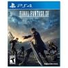 Игра для PS4 Square Enix Final Fantasy XV. Day One Edition, RPG, купить за 2 434руб.