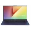 Ноутбук ASUS X412UB-EB039T , купить за 30 950руб.