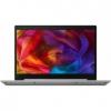 Ноутбук Lenovo L340-15API , купить за 33 415руб.