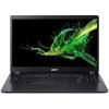 Ноутбук Acer A315-42-R9P8 , купить за 36 755руб.
