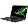 Ноутбук Acer Extensa EX215-51-59PZ , купить за 35 217руб.