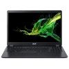 Ноутбук Acer Aspire A315-42G , купить за 29 690руб.