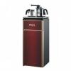 Кулер для воды AEL LK-AEL-51A, красный, купить за 6 450руб.