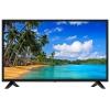 """Телевизор Starwind 32"""" SW-LED32BA201, черный, купить за 7 255руб."""