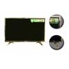 Телевизор ARTEL 32АН90G SMART золотой, купить за 8685руб.