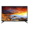 Телевизор Starwind SW-LED32SA300, черный, купить за 8720руб.