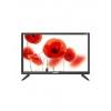 Телевизор Telefunken TF-LED22S01T2 FHD, черный, купить за 4985руб.