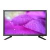 Телевизор Starwind 22