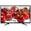Телевизор Erisson 22LEK83T2, черный, купить за 4 820руб.