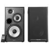 Компьютерная акустика Edifier R2750DB черная, купить за 19 125руб.