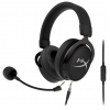 HyperX Cloud MIX HX-HSCAM-GM  с микрофоном, купить за 14 895руб.