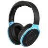 Qumo Excellence Blue, купить за 1 260руб.
