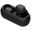 Olmio TWE-02, True Wireless, черные, купить за 2 185руб.