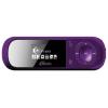 Медиаплеер Ritmix RF-3360 4Gb фиолетовый, купить за 1 275руб.