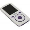 Медиаплеер Ritmix RF-4450 8Gb, белый, купить за 1 530руб.