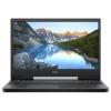 Ноутбук DELL G5 15 5590, купить за 94 405руб.