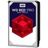 Жесткий диск WD 64Mb WD4003FFBX RED PRO 4000Gb, купить за 16 695руб.