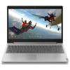 Ноутбук Lenovo IdeaPad L340-15IWL , купить за 32 470руб.