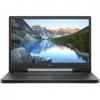 Ноутбук DELL G7 17 7790, купить за 88 741руб.