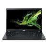 Ноутбук Acer Aspire A315-42G-R4KF , купить за 32 575руб.
