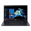 Ноутбук Acer Extensa EX215-51-503P , купить за 44 376руб.