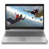 Ноутбук Lenovo IdeaPad L340-15IWL , купить за 29 050руб.