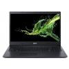 Ноутбук Acer Aspire A315-55KG-32KS черный, купить за 30 178руб.