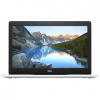 Ноутбук Dell Inspiron 3582 , купить за 16 910руб.