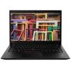 Ноутбук Lenovo ThinkPad T490s , купить за 140 111руб.