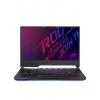 Ноутбук ASUS ROG G531GW-AZ235 SCAR III , купить за 138 160руб.