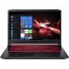 Ноутбук Acer AN517-51-57NS Nitro 5 , купить за 67 790руб.