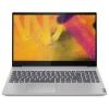 Ноутбук Lenovo S340-15API , купить за 33 520руб.