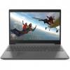 Ноутбук Lenovo V155-15API , купить за 33 365руб.