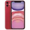 Смартфон Apple iPhone 11 128GB, красный, купить за 57 220руб.