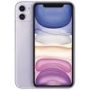Смартфон Apple iPhone 11 128GB (MWM52RU/A), фиолетовый, купить за 57 220руб.