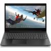 Ноутбук Lenovo L340-15API , купить за 19 085руб.