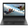 Ноутбук Lenovo IdeaPad L340-17IWL , купить за 61 935руб.