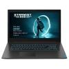 Ноутбук Lenovo IdeaPad L340-17IRH , купить за 64 400руб.