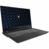 Ноутбук Lenovo Legion Y540-17IRH , купить за 82 145руб.