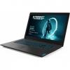 Ноутбук Lenovo IdeaPad L340-17IRH , купить за 68 385руб.