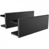 Аксессуар компьютерный Be Quiet BGA06 Панели слотов HDD, купить за 405руб.